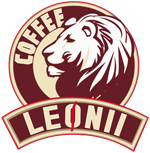 Leonii Kawa dla Ciebie