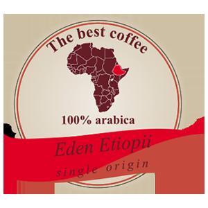 kawa-leoni-eden-etiopi